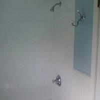 Bathroom Picture 5