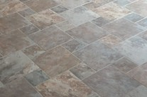 Tile Picture 2
