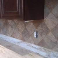 Kitchen Picture 4