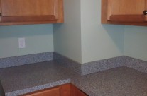 Kitchen Picture 8