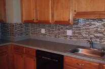 Kitchen Picture 12