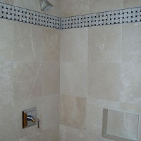 Tile Picture 12