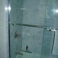Bathroom Picture 11