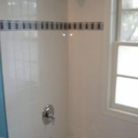 Bathroom Picture 12
