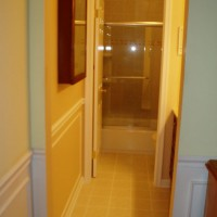 Bathroom Picture 16