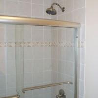 Bathroom Picture 20