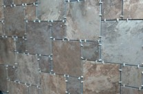 Tile Picture 1
