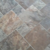 Tile Picture 3