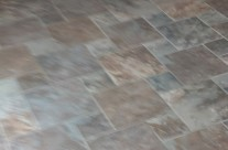 Tile Picture 4