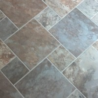 Tile Picture 5