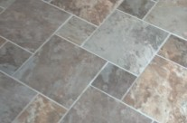 Tile Picture 6
