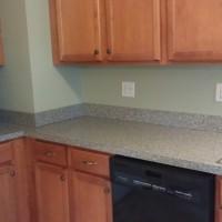 Kitchen Picture 6