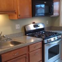 Kitchen Picture 7