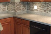 Kitchen Picture 10