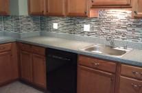 Kitchen Picture 11