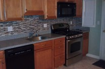 Kitchen Picture 14