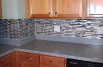 Kitchen Picture 15