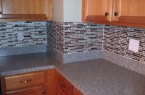 Tile Picture 10