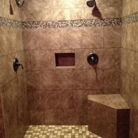 Bathroom Picture 7