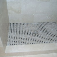Tile Picture 11