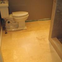 Bathroom Picture 10