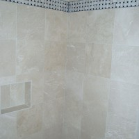 Tile Picture 13