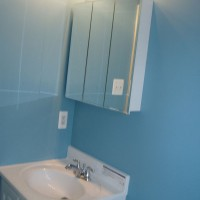 Bathroom Picture 14