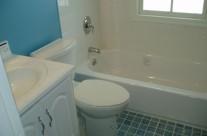 Bathroom Picture 15
