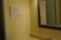 Bathroom Picture 17