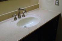 Bathroom Picture 18