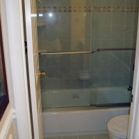 Bathroom Picture 19