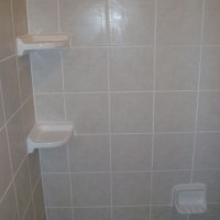 Tile Picture 15