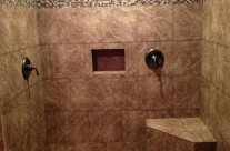 Bathroom Picture 21