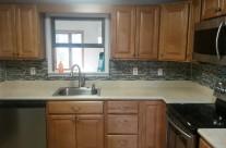 Kitchen Picture 25