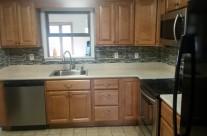 Kitchen Picture 24