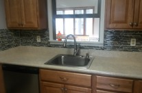 Kitchen Picture 22