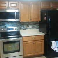 Kitchen Picture 20