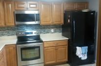 Kitchen Picture 20