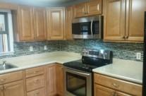 Kitchen Picture 19