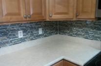 Kitchen Picture 17